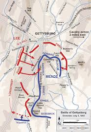 file gettysburg battle map day png  file gettysburg battle map day3 png