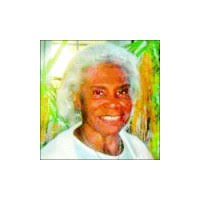 AIDA SMITH Obituary - Silver Spring, Maryland | Legacy.com