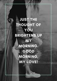 Sweet Good Morning Quotes For Her Unique Good Morning Quotes For Her Quote Collections Motivational