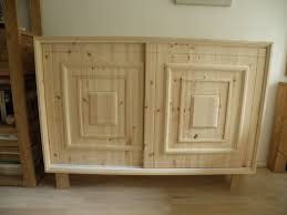 making this sliding cabinet doors for amazing sliding door cabinets by tag lumberjocks