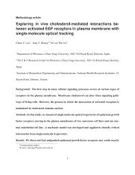 Nature Journal Of Perinatology Template