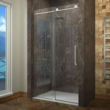 how to clean hard water stains on glass shower doors ing er how to clean hard water spots on glass shower doors
