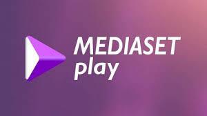 Mediaset Play non funziona: utenti infuriati, ecco cosa fare