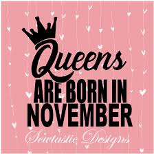 Pin By Annette Clark On Happy B Day Sister Birthday Quotes