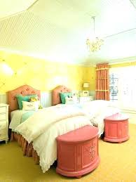 grey yellow bedroom purple and yellow bedroom purple and yellow bedroom purple and yellow bedroom and