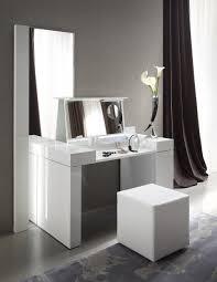 Small Bedroom Vanities Modern Vanity Desk Globorank