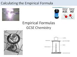 Lesson The Periodic Table GSCE Edexcel 9-1 by chemistryteacher001 ...