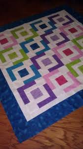 Quilt Patterns For Beginners Simple Design