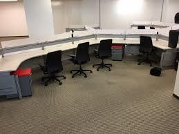 miramar office furniture. Modren Miramar 20 Used Office Furniture Miramar  Executive Home Check  More At Http With R