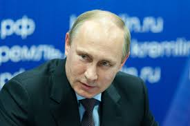 welcome to the leak ocracy elections decided by russian hackers welcome to the leak ocracy elections decided by russian hackers and wiki leaks com