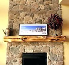 rustic wood fireplace mantels rustic wood fireplace mantels rustic wood fireplace mantels rustic wooden fireplace mantels