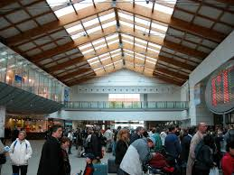 Covid, aeroporto Marco Polo è lo scalo che tutela la salute - La Cronaca di  Verona