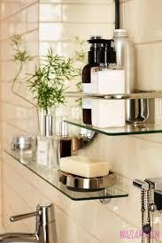 bathroom closet design. Foxy Bathroom With Closet Design Within Storage Shelf Spacing Linen S