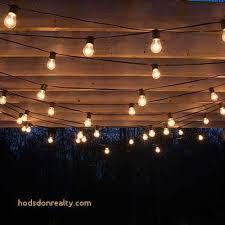 solar patio string lights. Exellent Lights Solar Patio String Lights Led Related Post With Solar E