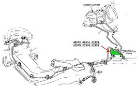 wiring diagram phoenix gold wiring automotive wiring diagrams description 53019 wiring diagram phoenix gold