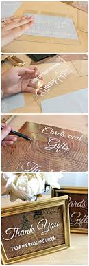 Best 25 Scrapbooking Table Ideas On Pinterest Craft Tables