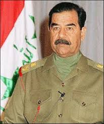 「the US offensive against Saddam Hussein」の画像検索結果