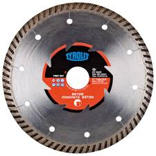 saw blade png. premium*** dry cutting saw blade png