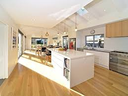 designer kitchens auckland. kitchen design designer kitchens auckland