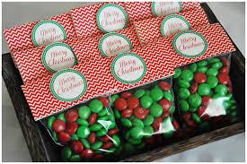 Cheap Christmas Ideas Or By DIY Christmas Gift Ideas 6 Homemade Christmas Gifts Cheap