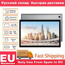 <b>Teclast</b> Global Authorized Store - Kleine bestellingen Online Winkel ...