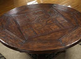 reclaimed wood table tops round table tops com new for designing architecture wood reclaimed reclaimed wood table tops