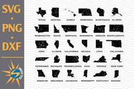 You can print or download these patterns for woodworking projects, scroll saw these designs are great for coloring pages and coloring sheets, crochet patterns, drawing and painting, svg files for cricut and silhouette, svg cut files. 6 Texas Map Svg Designs Graphics