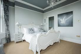 grays b and b bath. grays boutique b\u0026b: room 2 b and bath
