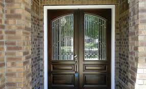 exterior door sale ontario. full size of door:exterior doors houston wonderful exterior door prices entry photo sale ontario e