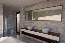 stone paint colorBathroom Marble Tile Design Ideas Black Color Stone Wash Basins