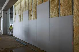 how to soundproof a stud wall a simple