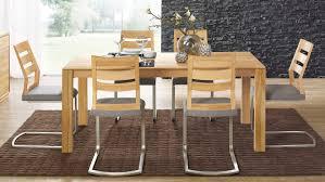 Stuhl Acero Moderne Esszimmer Von Allnatura Modern Homify
