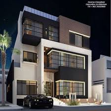 More in dylan torres contemporary housesmodern