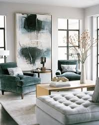 Small Picture The biggest interior design trends for 2017 Interiors Living