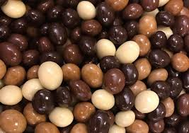 Give them as favors, or serve them up with gourmet coffee at your coffee bar. 12 Best Chocolate Covered Coffee Beans Reviewed In Detail May 2021