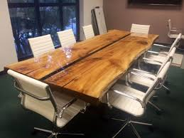 modern wood furniture. 12 Inspiration Gallery From Culture Modern Conference Table Graph Wood Furniture