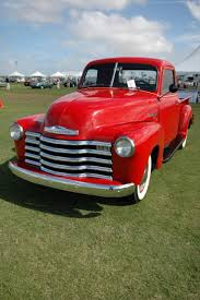 230 best 49-55 Chevy Trucks images on Pinterest | Old cars, Chevy ...