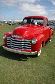 26 best 50's & 60's Pickup Trucks images on Pinterest | Pickup ...