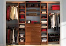 great closet ideas for small bedrooms design wonderful closet ideas for small bedroom modern wooden