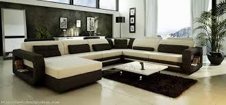 sofa designs. Latest Living Room Sofa Designs \u2013 Interior Design Intended For