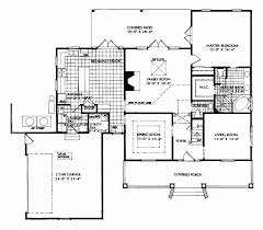 cape cod style house addition plans addition plans for cape cod house home additions plans cape