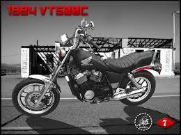 vt500c wiring diagram honda shadow forums shadow motorcycle forum 1984 honda shadow vt500c
