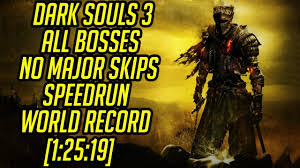 Steam Charts Ds3 Jul 6 2018 The 100 Best Selling Games On Steam In 2018 So