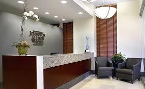 lawyer office decor office lobby law firm decor ideas