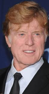 Check spelling or type a new query. Robert Redford Imdb