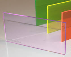 colored plexiglass sheet china clear colored plexiglass sheet hst 01 china acrylic sheet