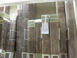 custom patio blinds. Nice Bamboo Patio Blinds Residence Design Suggestion Exterior Melbourne For Door And Custom