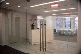 office glass doors. Brilliant Doors Chic Glass Office Doors Ireland Mesmerizing Door  Design Full Size With
