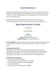 Pilot Resume Cover Letter Ataumberglauf Verbandcom
