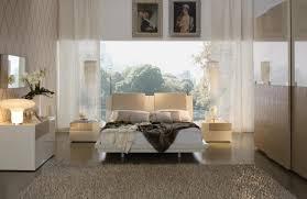 modern bedroom for women. Full Size Of Bedroom Design:modern For Women Modern With Contemporary T